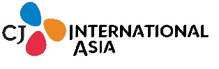 CJ International Asia